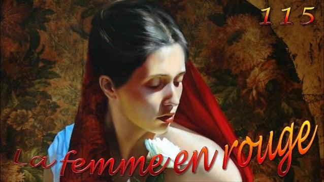Alina Sibera (Polish contemporary painter)