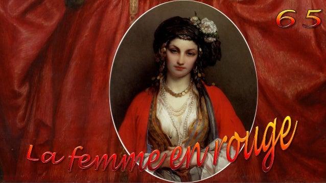 Karl Briullov (1799-1852) http://www.authorstream.com/Presentation/sandamichaela-2207695-femme65/