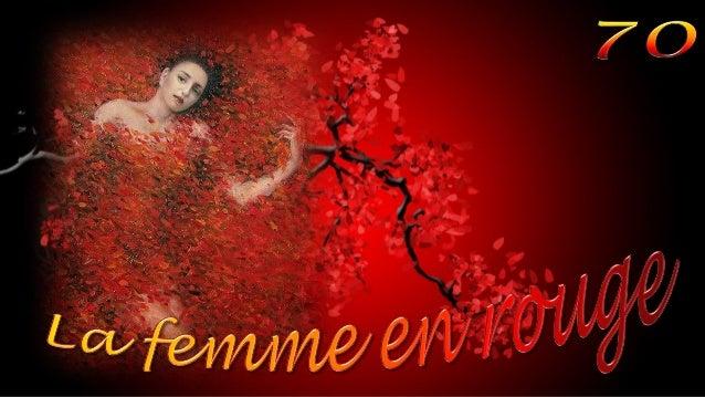 http://www.authorstream.com/Presentation/sandamichaela-2213498-femme70/