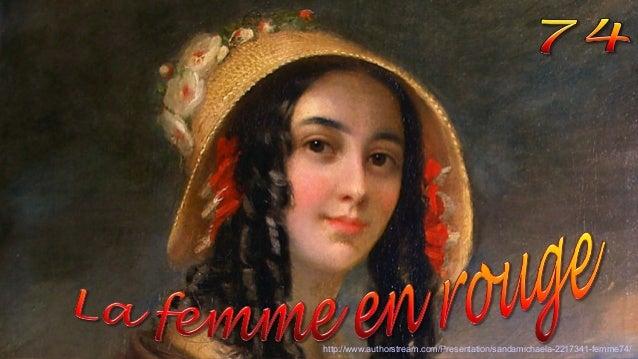 http://www.authorstream.com/Presentation/sandamichaela-2217341-femme74/