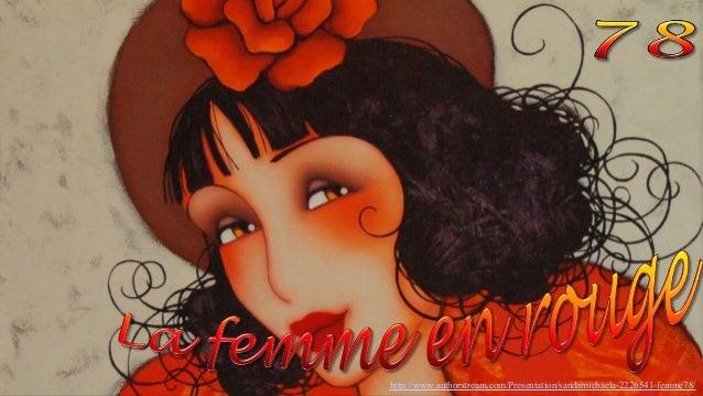 http://www.authorstream.com/Presentation/sandamichaela-2226541-femme78/