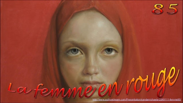http://www.authorstream.com/Presentation/sandamichaela-2249111-femme85/