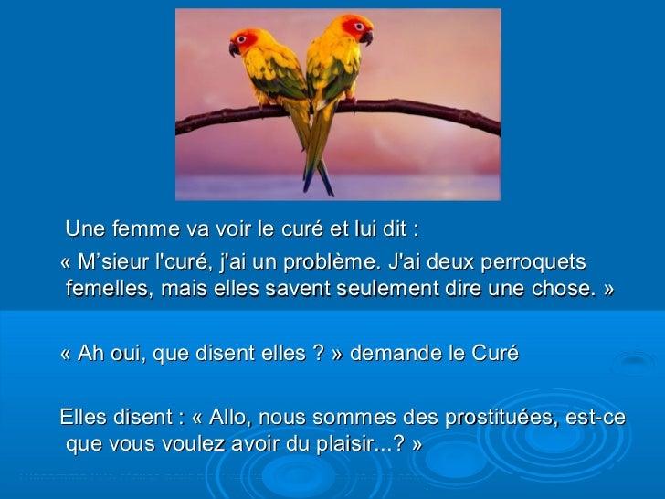 Diaporama PPS réalisé pour                                                                http://www.diaporamas-a-la-con.c...