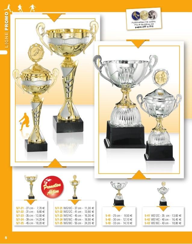 LIGNEPROMO 55 PromotionPromotion AktionAktion 5/7-21 - 27 cm - 7,70 e 5/7-22 - 31 cm - 9,80 e 5/7-23 - 35 cm -12,00 e 5/7-...