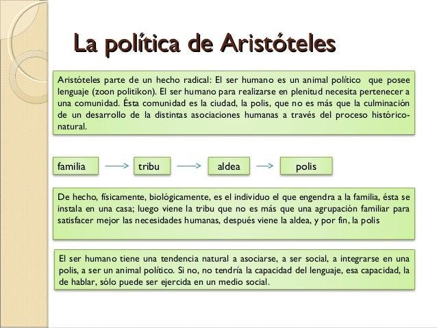POLITICO ARISTOTELES PDF DOWNLOAD