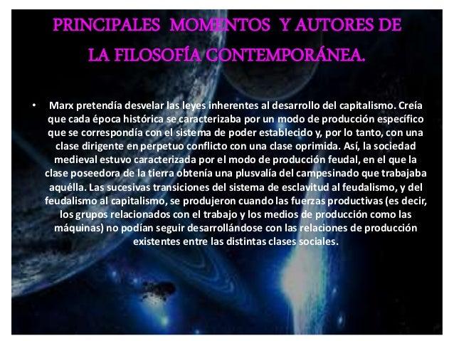 Fenomenología  • Fenomenología, movimiento  filosófico del siglo XX que  describe las estructuras de  la experiencia tal y...