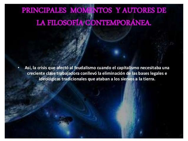 GLOSARIO DE TÉRMINOS Y  EXPRESIONES  • Término que, desde principios del siglo XIX, designa aquellas teorías  y acciones p...