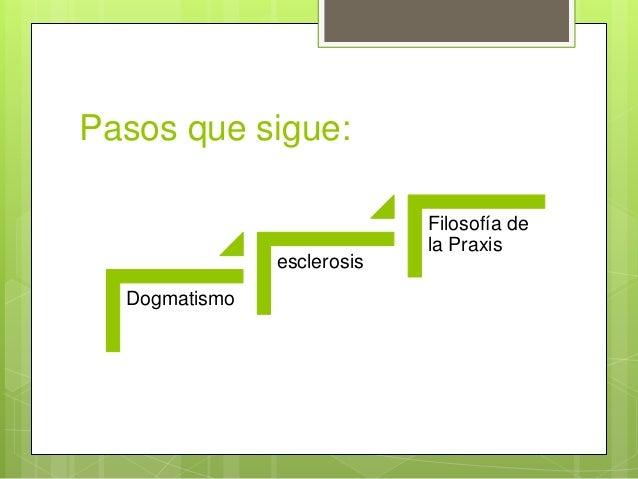 Sociología Animal - EL CHE VALENCIANO [Prod. Pacífiko ...
