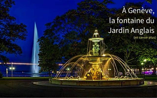 Histoire de la fontaine disparue de la place Guichard de Lyon