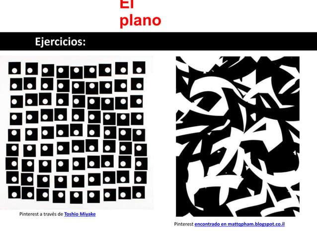 Pinterest econtrado en studentwork.isabelmar.com