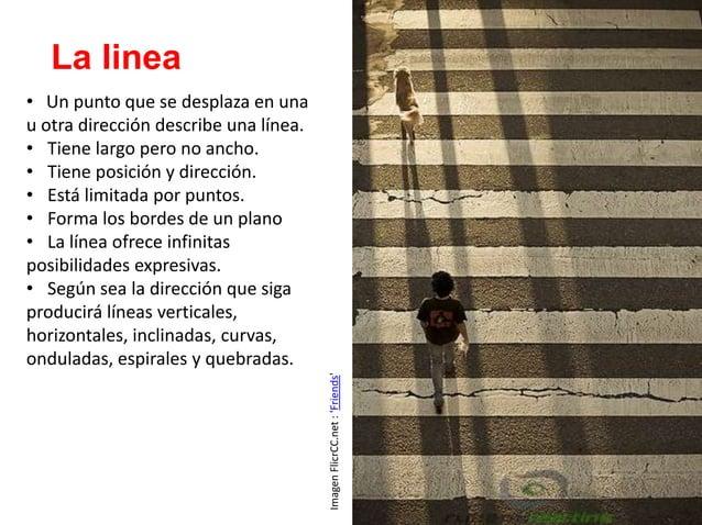 Imagen FlicrCC.net : 'grid'  La línea horizontal expresa  tranquilidad y descanso.  Simboliza lo denso lo pesado.  Al cont...