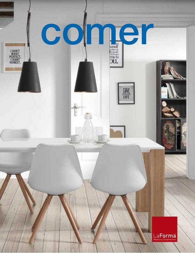 Indice  Index  2  Mesas  Tables  74  Sillas  Chairs  124  Técnico  Technical  144  Condiciones de venta  Sales conditions