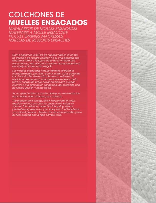 -25- Características • Característiques • Lineamenti • Features • Caractéristiques 150 160 180 200 1470 1560 1795 Continen...