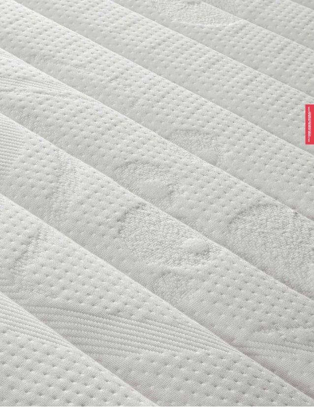 -26- TOKIO 25 Tejido Stretch Thermic acolchado tapa a tapa · Teixit Stretch Thermic encoixinat tapa a tapa · Tessuto Stret...