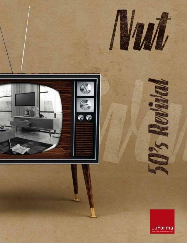 Sideboard  Aparador  TV cabinet  Mueble de TV  Coffee table  Mesa de centro  Console  Consola  Bookshelf  Estantería  Tabl...