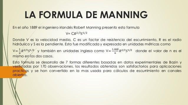la-formula-de-manning-1-638.jpg?cb=1418488478