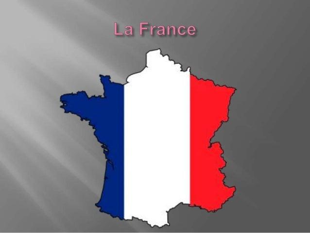     65.8 millions    dhabitants   Les 3 mers et lOcéan    entourant la France: la    mer du nord, la    manche, la mer  ...