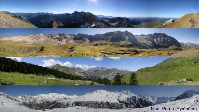 Mont-Perdu (Pyrénées)Mont-Perdu (Pyrénées)
