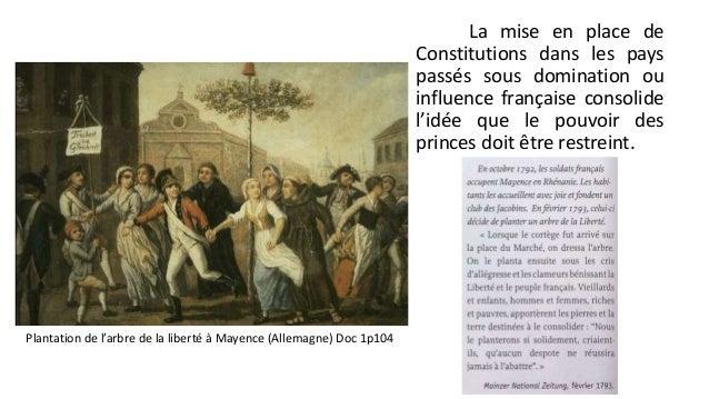 la france et leurope essay Une conférence de françois asselineau qui explique pourquoi la france doit sortir de l'europe (ue) et retrouver son indépendance et sa souveraineté thèmes.