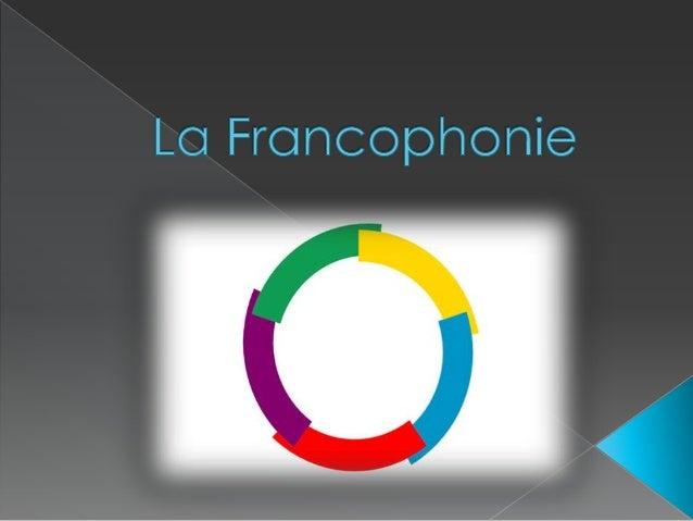 Questions Vrai Faux Onésime Reclus a inventé le mot francophonie. Gilles Vigneault était un écrivain québécois. La langue ...