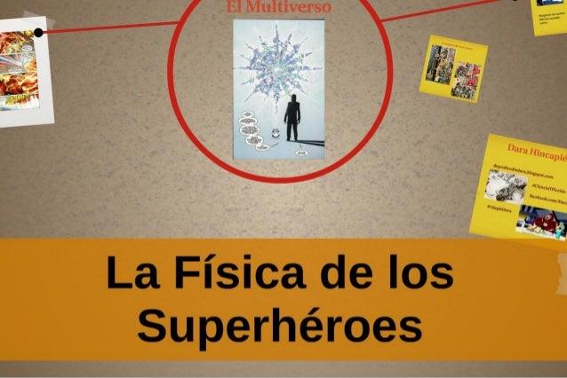 Superman: una teoría de conspiración.