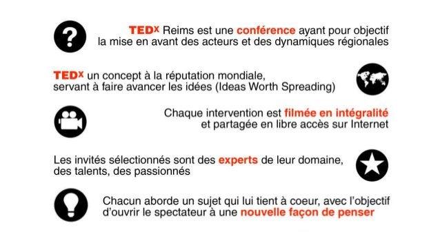 Du 18 mars au 21 mai Centre Culturel Numérique Saint Exupéry Exposition collective « Réel, Irréel, Virtuel » Vendredi 21 m...