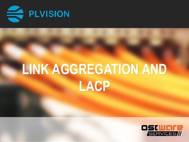 Aggregation Group 58
