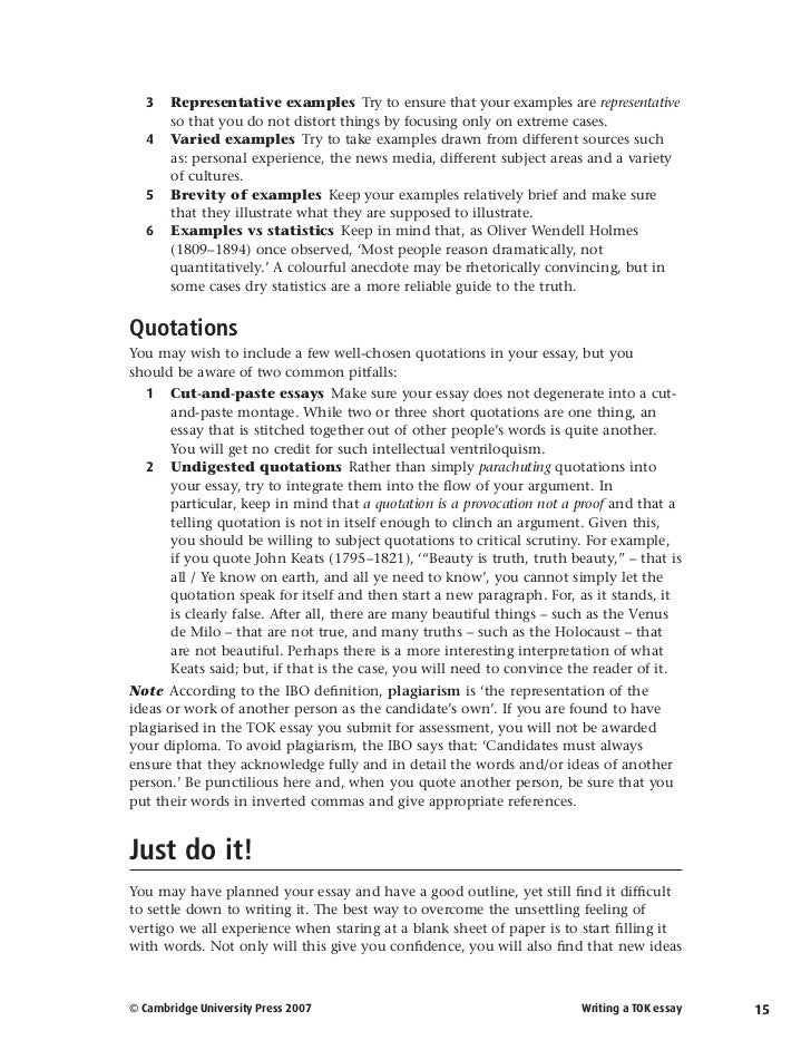 chapter 1 essay Learn chapter 1 essay questions 2 with free interactive flashcards choose from 500 different sets of chapter 1 essay questions 2 flashcards on quizlet.