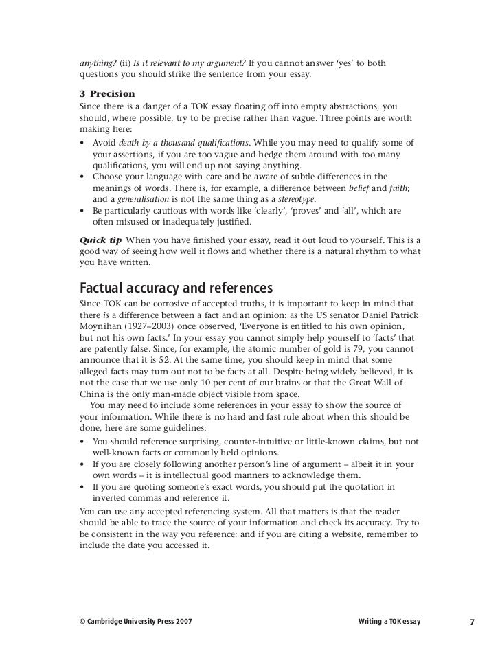 why i should be accepted essays Don't make these three mistakes on your nursing personal create a professional and unique essay the nursing personal statement should describe your.