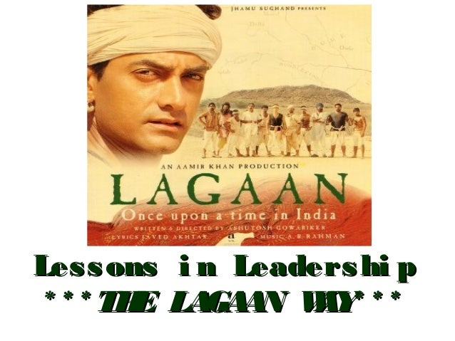 learnings from lagaan Elagaan has open sourced and released critical startup legal docs for free to the community get all legal docs for free now learn from the founders directly.