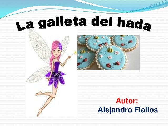 Autor: Alejandro Fiallos