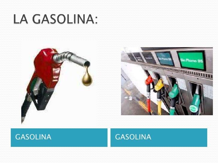 Gazpromneft inferior novgorod el coste de 92 gasolinas