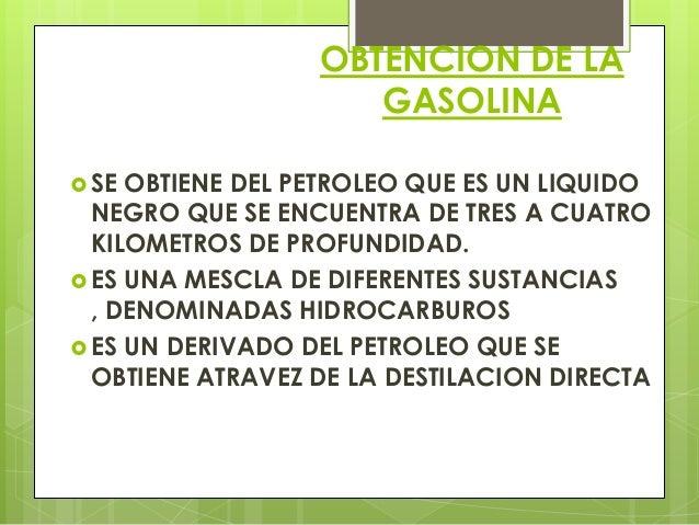 La gasolina 98-ekto