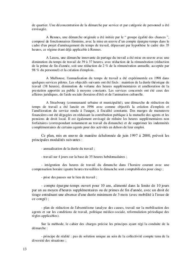 La Gazette Des Communes Temps De Travail Fonction Publique Territoria