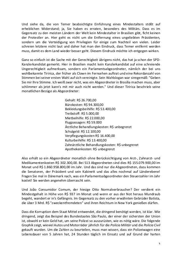 Großzügig Plusquamperfekt Arbeitsblatt Pdf Ideen - Arbeitsblätter ...