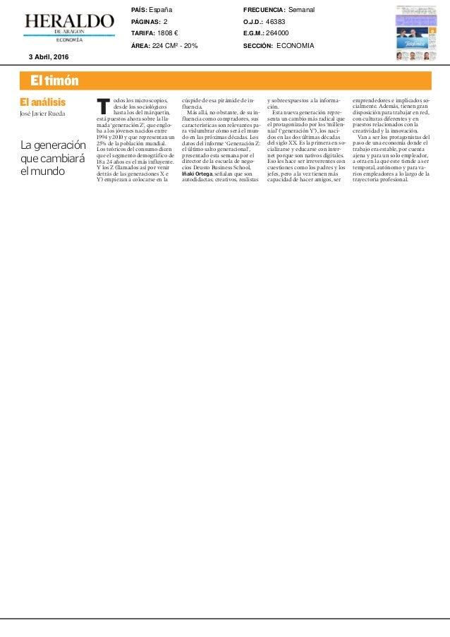 EMILIO NARANJO/EFE El aragonés César Alierta anunció el pasado martes su decisión de dejar, tras casi 16 años, la presiden...