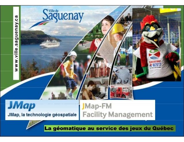 wwww.ville.sag            guenay.                  .ca