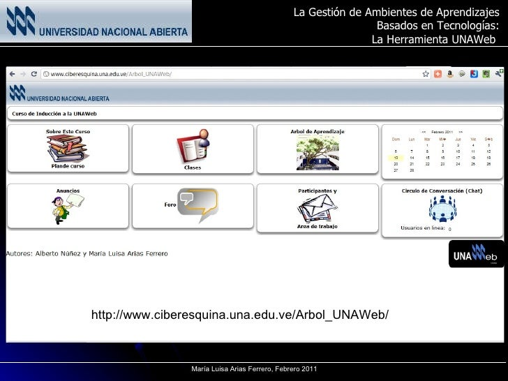 http://www.ciberesquina.una.edu.ve/Arbol_UNAWeb/