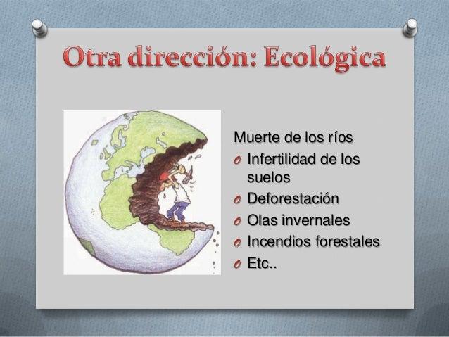 SolucionesO Corporacionesregionales trabajanunidasO Instrumentosjurídicos para ladefensa delderecho a un medioambiente san...