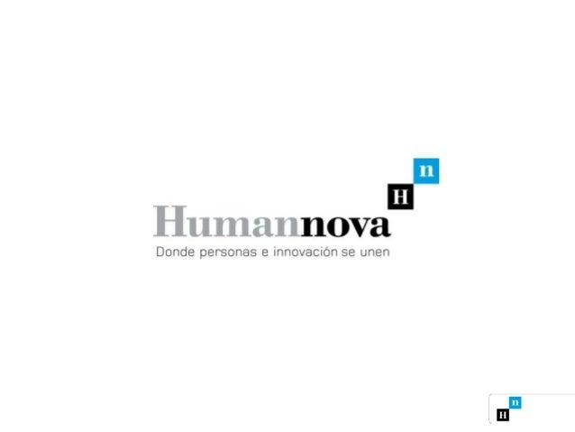 La gestión de las personas en las pymes del S.XXI Con Tu Negocio Alicia Pomares | @aliciapomares