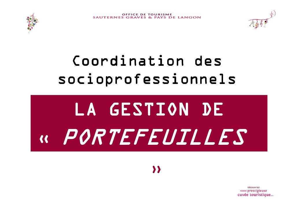 Coordination dessocioprofessionnels         »