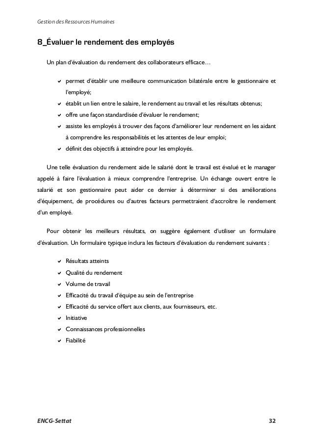 Maths seconde PDF