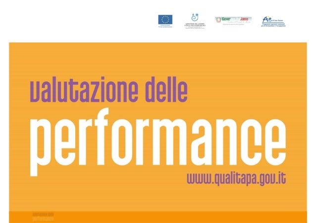 WebinarWebinar La gestione della performance nei Comuni: organizzazione e sistemi di supporto Mario Bolognani Roma, 3 Apri...