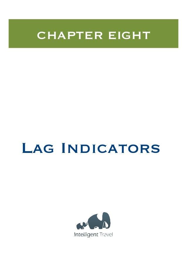 CHAPTER EIGHT  Lag Indicators