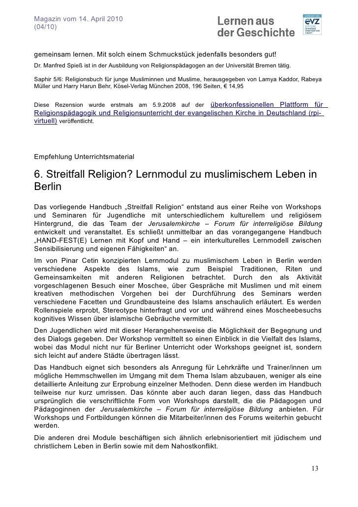 Niedlich Transparenz Lehre Arbeitsblatt Die Aktivität Serie ...