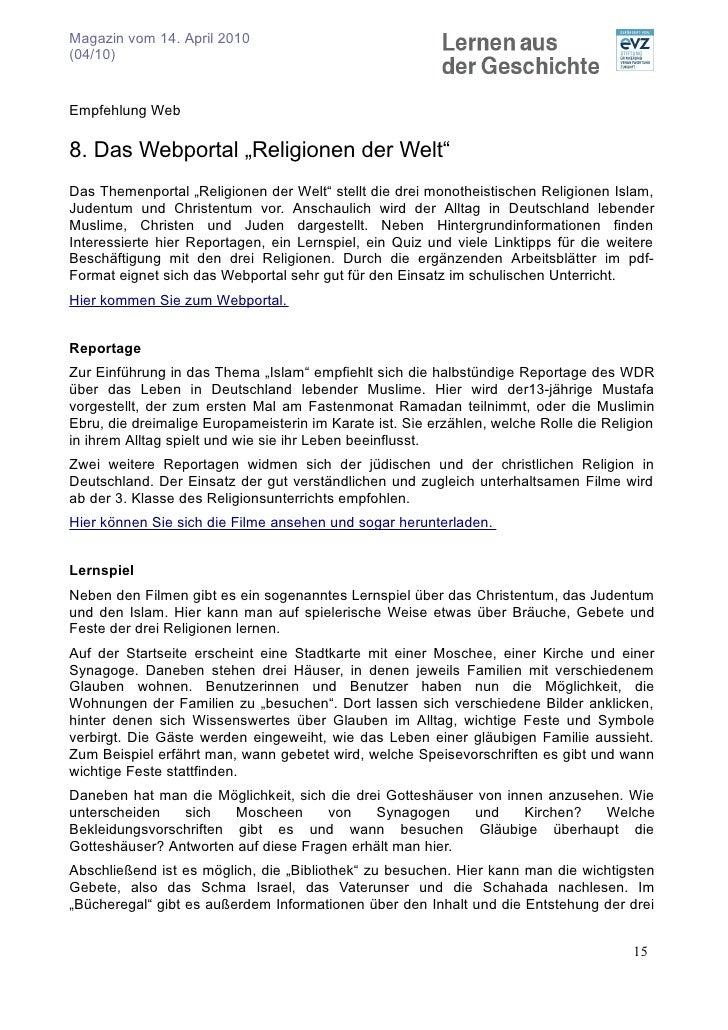 was ist ein essay beispiel Die deutsche romantik - essay: zwischen traum und wirklichkeit 2 febr 2016 beispiel essay deutsch 1 bachelorarbeit, 2 diplomarbeit, 3 veroffentlichen preis, 4.