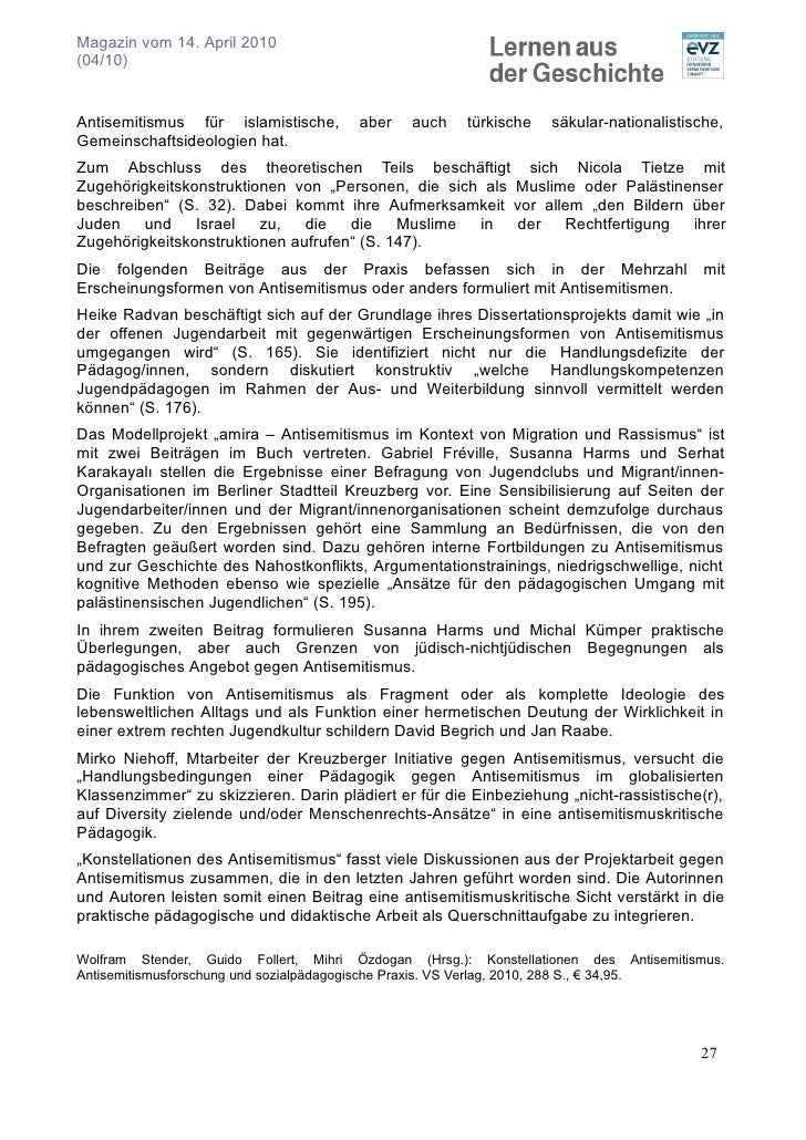 Ungewöhnlich Fragment Der Praxis Arbeitsblatt Ideen - Arbeitsblätter ...