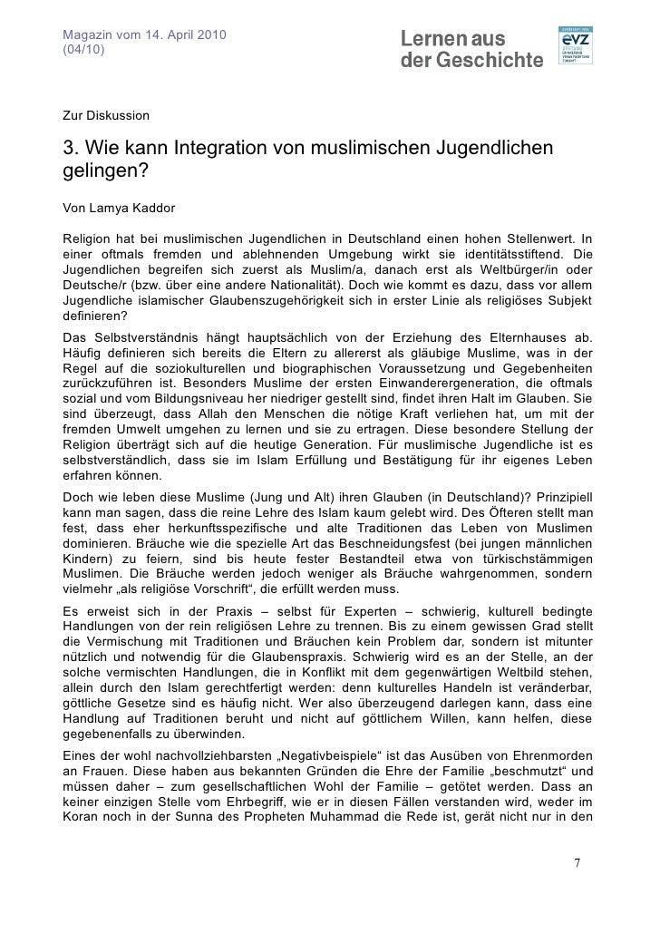 Ausgezeichnet Linie Der Besten Anpassung Arbeitsblatt Antworten ...