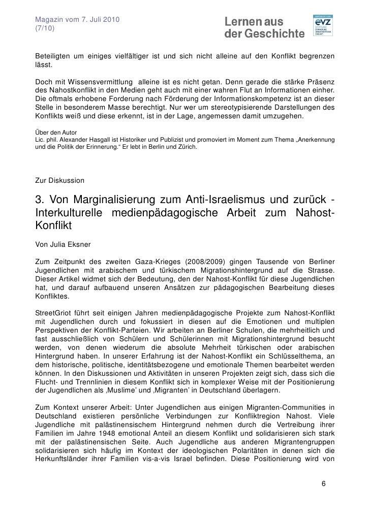 Groß Konflikt In Einer Geschichte Arbeitsblatt Zu Identifizieren ...
