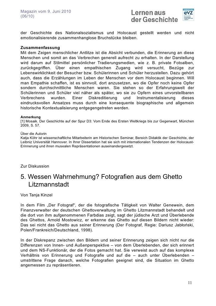 Tolle Wissenschaft Film Arbeitsblatt Fotos - Arbeitsblätter für ...